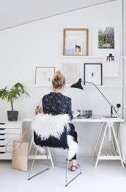 Designer Profile: My Scandinavian Home|Niki Brantmark - Anita Yokota