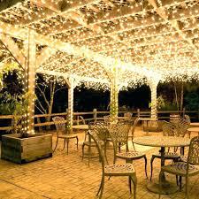lights for gazebo large size of chandelier ideas outdoor hanging solar led gazebo lights inside