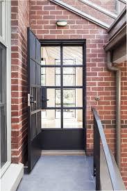 canterbury show more no more portfolio items to show steel windows australia