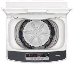 washing machine dwm060wdb view image gallery