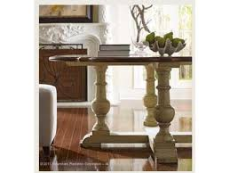 Dining Room Tables Stowers Furniture San Antonio TX