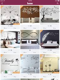 Small Picture Home Design And Decor sellabratehomestagingcom