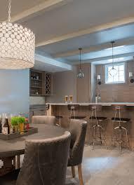 serena drum chandelier design ideas intended for elegant residence serena drum chandelier designs