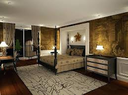 decorating small spaces how to decorate the wall above bed headboard decoration idea