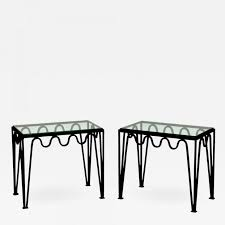 ikea lack coffee table birch glass top end table with metal base small round chrome side