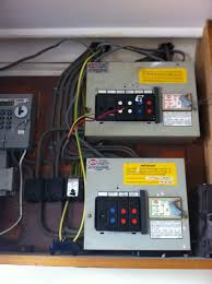 consumer unit fusebox upgrades sdl electrical fusebox change