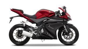 top 10 125cc motorbikes 2017 bike catcher
