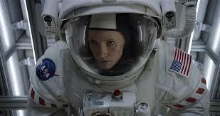 The Martian - Matt Damon spiega perché il film di Scott è diverso da  Interstellar - ScreenWEEK.it Blog