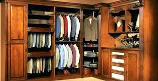 corner shelving solutions corner closet shelves creative of ideas closet corner shelves design may i please