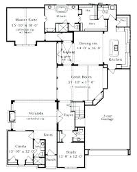 indoor pool house plans. Home Plans With Indoor Pool House Designs Plan Design Ideas Small Bathroom  Interior Pools Indoor Pool House Plans N