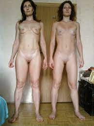 Mother And Daughter Nude Mom Tumblr Cumception