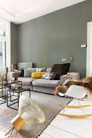 Living Room Furniture Colors 25 Best Ideas About Living Room Green On Pinterest Green Living