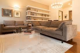 Progettazione Di Interni Milano : Progettazione d interni bassano arredamenti