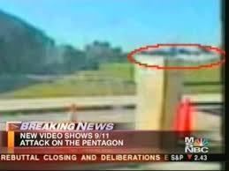 VIDEO - BREAKING: Government Releasing 9/11 Video of Pentagon Crash ...