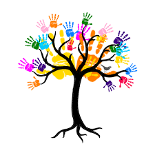Family Engagement   Scott County Head Start   Partnership   Involvement