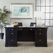 ebay office desks. contemporary ebay office desks e