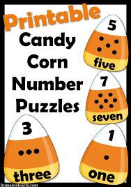 October Kindergarten Worksheets   Planning Playtime likewise  likewise  further Candy Corn Themed Fruit Snacks besides  together with Halloween Themed Math Activities   Worksheets – Craft Kiddies also  besides Autumn Candy Corn Printable Patterning Lesson   Classroom besides Fall Dissolving Candy Science and Candy Corn STEM Activities moreover  together with . on halloween candy corn worksheets for kindergarten