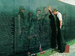 vietnam war memoires d indochine vietnam war memorial © unit8rafaell11