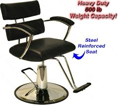 hydraulic lift barber styling chair beauty salon styling chair hydraulic