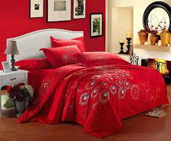 luxury comforter sets queen incredible luxury comforter sets finest bedding stars regarding king luxury comforter