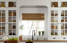 small kitchens best modern interior design medium size ceiling fan in kitchen pictures home deco plans over table fans