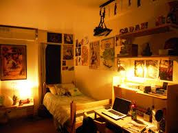 cool dorm lighting. Image Of: Cool Dorm Items Lighting O