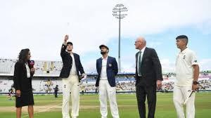 Ind vs eng 3rd test, day 1 live cricket score: Ind V Eng 2021 Full Schedule Venues And Live Streaming Details