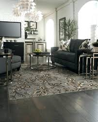 furniture grippers for hardwood floors od floors furniture best area rugs for living room lovely great