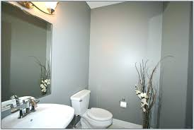 how much to paint a bathroom ceiling how to paint bathroom walls should bathroom ceiling be