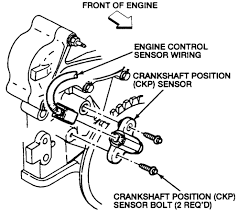 repair guides electronic engine controls crankshaft position 2002 Dodge Dakota Radio Wiring Diagram 2002 Dodge Dakota Radio Wiring Diagram #56 2002 dodge dakota radio wiring diagram