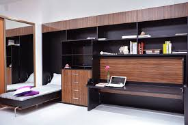 smart furniture design. Smart Furniture Design T