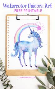 Unicorn Coloring Pages Beautiful Free Printable Coloring Pages For