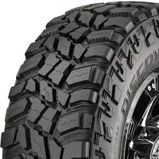 cooper mud terrain tires.  Terrain Cooper Discoverer STT Pro Tread And Side Throughout Mud Terrain Tires O