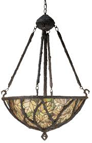 Tiffany Kitchen Lighting 17 Best Ideas About Tiffany Pendant Light On Pinterest Mini