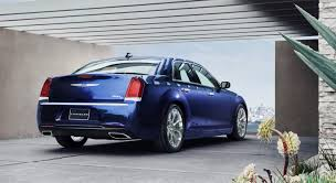 2018 chrysler. simple chrysler 2018 chrysler 300c inside chrysler