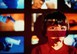 kids watching tv violence. 7: makes us more violent - 10 ways tv has changed american culture   howstuffworks kids watching tv violence