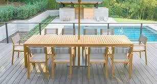 patio furniture repair parts supplies
