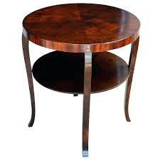 birch lane coffee table solid wood vintage square attractive furniture fairfax