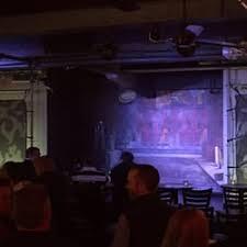 Helium Comedy Club 95 Fotos Y 327 Reseñas Clubs De