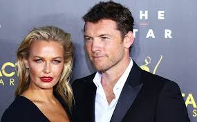 He pitched all or part of ten seasons in major league baseball. Sam Worthington Net Worth 2020 Bio Age Height