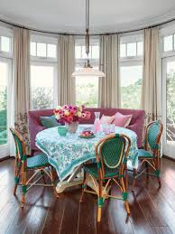 Pick Your Favorite Living Room  HGTV Dream Home 2018 Behind The Hgtv Home Decorating