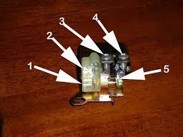 similiar 68 camaro horn wiring diagram keywords 68 camaro horn wiring diagram online image schematic wiring