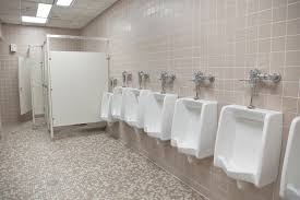 How To Get Urine Smell Out Of Bathroom Best Decorating Ideas