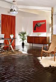 Pruitts Bedroom Furniture 17 Best Images About Mid Century Modern On Pinterest Midcentury