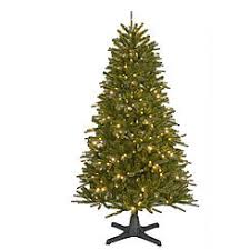 Color Switch Plus 6.5' Regal Fir Pre-lit Christmas Tree with 400 Dual  Colored