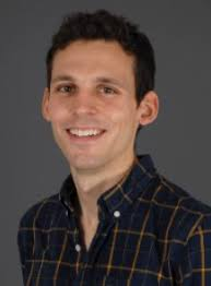 Nick Avery - Education, The University of York
