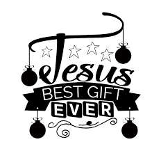 Free halloween svg it's october! Religious Christmas Quotes 13 Christmas Messages Svg Jpg