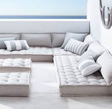 mattresses on the floor. Plain Floor Mattress Under 300 Is A Perfect Item Buy If You Decided To Move The  Floor On Mattresses The Floor P