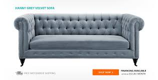 cool couches sectionals. Header2 Cool Couches Sectionals Q