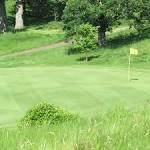 Grantsburg Golf Course | Area Golf Courses in Northwestern ...